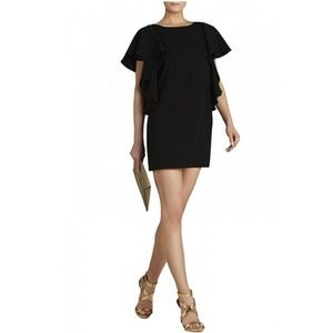 Bcbg solace dress